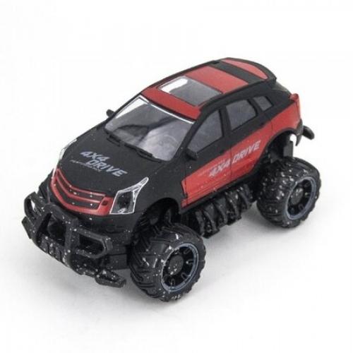 Внедорожник Shenzhen Toys 1:18