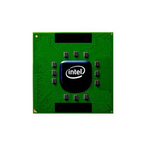 Процессор Intel Celeron M Merom