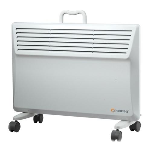Конвектор Heateq H500HC