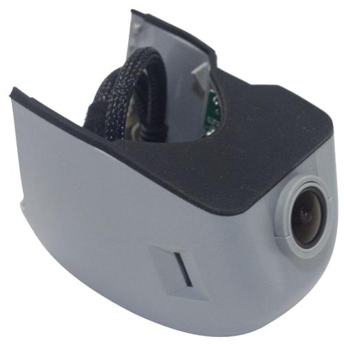 Видеорегистратор RedPower DVR-AUD4-N