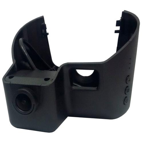Видеорегистратор STARE VR-19