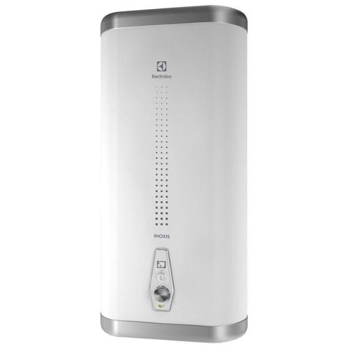 Накопительный электрический водонагреватель Electrolux EWH 80 Inoxis