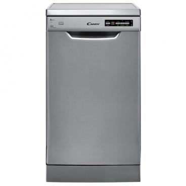 Посудомоечная машина Candy CDP 2D1149 X