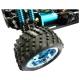 Монстр-трак Himoto EXM-16 (HI4186BL) 1:16 25.1 см