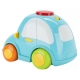 Машинка Winfun O1155-NL 16 см