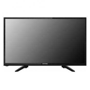 Телевизор Витязь 19LH0101