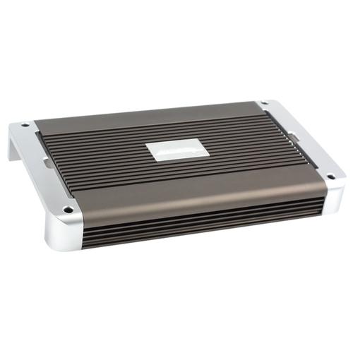 Автомобильный усилитель ACV GX-2.150