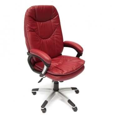 Компьютерное кресло TetChair Комфорт