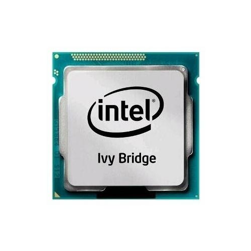 Процессор Intel Pentium G2010 Ivy Bridge (2800MHz, LGA1155, L3 3072Kb)