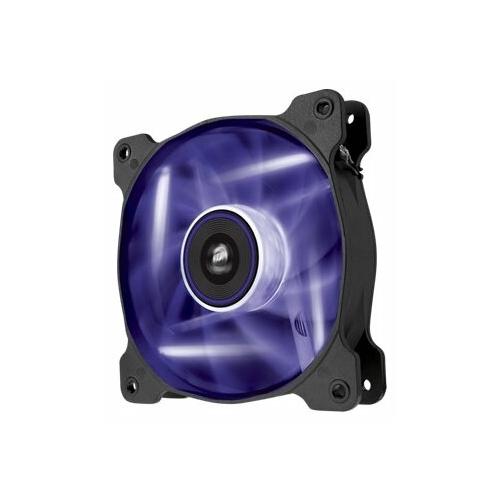 Система охлаждения для корпуса Corsair CO-9050033-WW