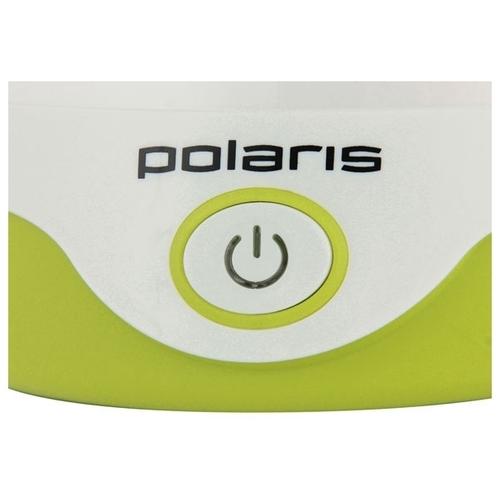 Сушилка Polaris PFD 0305