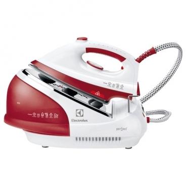 Парогенератор Electrolux EDBS 2300