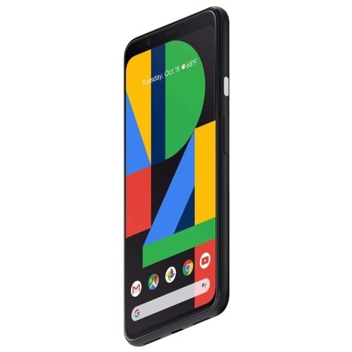 Смартфон Google Pixel 4 6/64GB