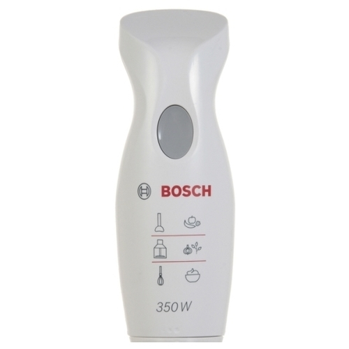 Погружной блендер Bosch MSM 6B700