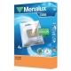 Menalux Синтетические пылесборники 2306