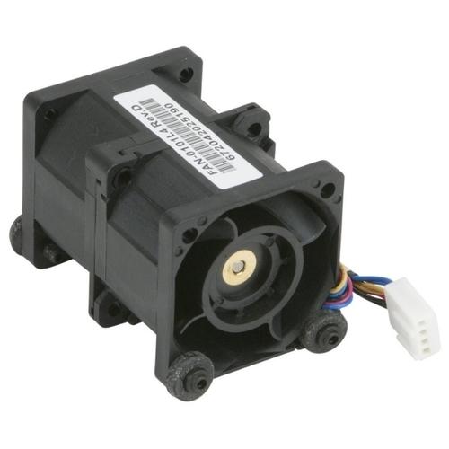 Система охлаждения для корпуса Supermicro FAN-0101L4