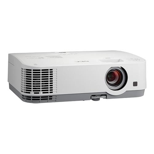 Проектор NEC NP-ME401X