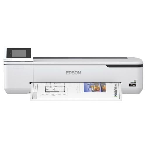 Принтер Epson SureColor SC-T3100N