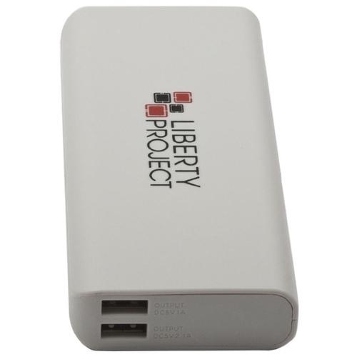 Аккумулятор Liberty Project 0L-00027290(1)