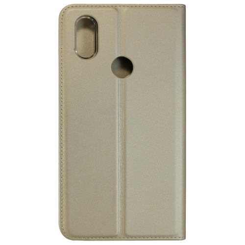 Чехол Volare Rosso Book Case для Xiaomi Mi A2