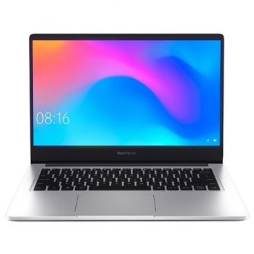 "Ноутбук Xiaomi RedmiBook 14"" Enhanced Edition"