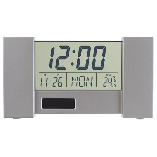 Термометр Perfeo CITY (PF-S2056)