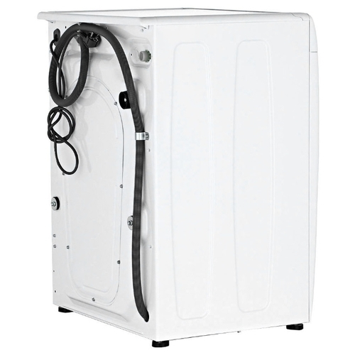 Стиральная машина Candy GVS 410TWHC3/1