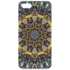 Чехол Mitya Veselkov IP5.MITYA-227 для Apple iPhone 5/iPhone 5S/iPhone SE