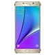 Чехол Samsung EF-QN920C для Samsung Galaxy Note 5