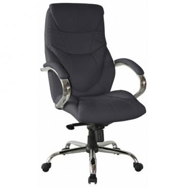 Компьютерное кресло Хорошие кресла Vegard