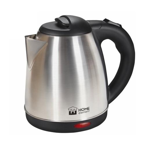 Чайник Home Element HE-KT-197