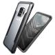 Чехол X-Doria Defense Shield для Samsung Galaxy S9