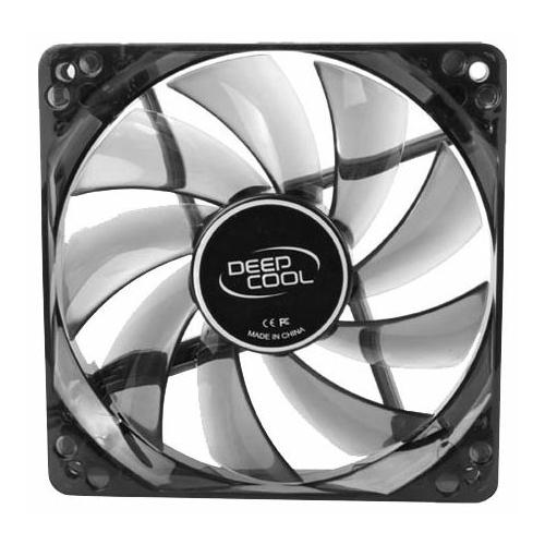 Система охлаждения для корпуса Deepcool WIND BLADE 120