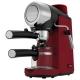 Кофеварка рожковая Polaris PCM 4007A