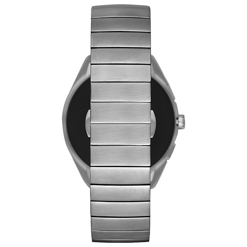 Часы ARMANI Connected ART5006