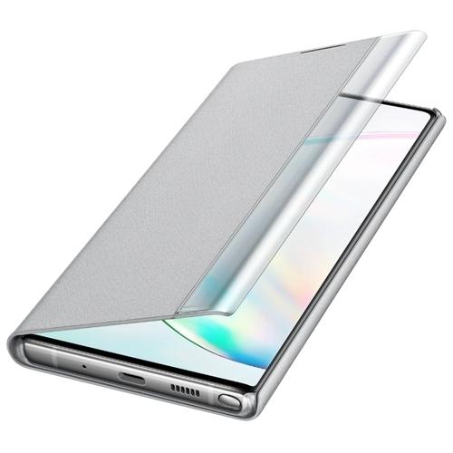 Чехол Samsung EF-ZN975 для Samsung Galaxy Note 10+