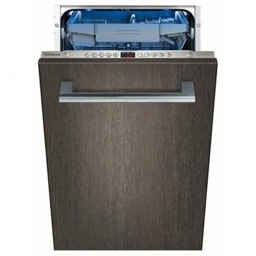 Посудомоечная машина Siemens SR 65M086