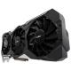 Видеокарта GIGABYTE GeForce RTX 2080 1815MHz PCI-E 3.0 8192MB 14000MHz 256 bit HDMI HDCP GAMING OC