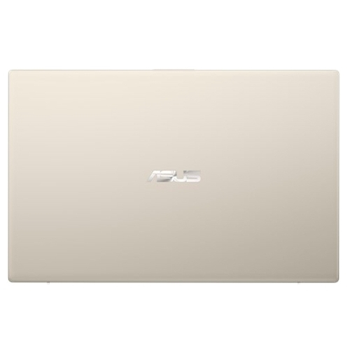 "Ноутбук ASUS VivoBook S13 S330UN-EY001T (Intel Core i5 8250U 1600 MHz/13.3""/1920x1080/4GB/256GB SSD/DVD нет/NVIDIA GeForce MX150/Wi-Fi/Bluetooth/Windows 10 Home)"