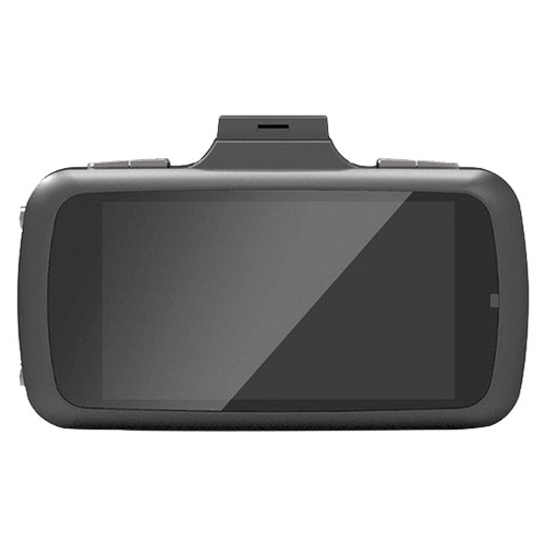 Видеорегистратор SHO-ME A7-GPS/GLONASS, GPS, ГЛОНАСС