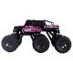 Монстр-трак RW Jian Feng Yuan Toys Rock Crawler (26611B) 1:8 43.6 см