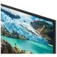 Телевизор Samsung UE43RU7200U