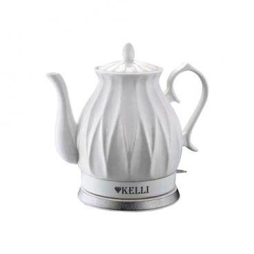 Чайник Kelli KL-1341