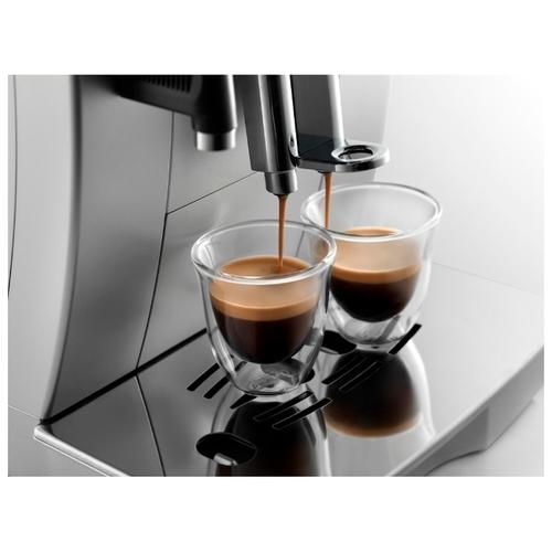 Кофемашина De'Longhi ECAM 23.460