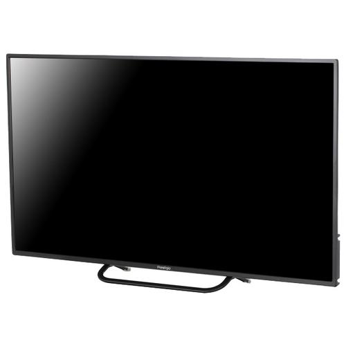 Телевизор Prestigio 43 Space B