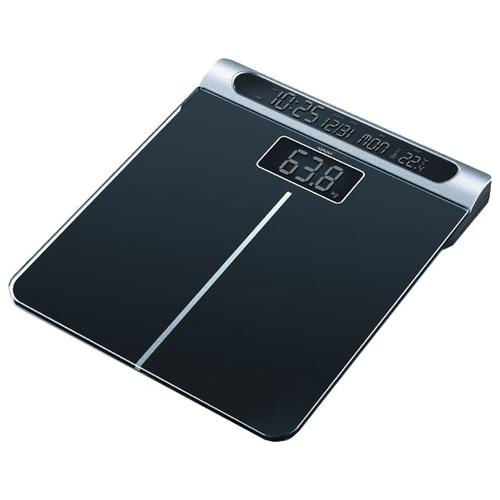 Весы Korona Leandra