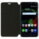 Чехол G-Case Slim Premium для Asus ZenFone 4 Max ZC554KL (книжка)