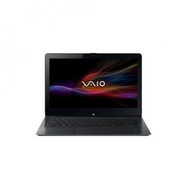 Ноутбук Sony VAIO Fit A SVF15N2Z2R