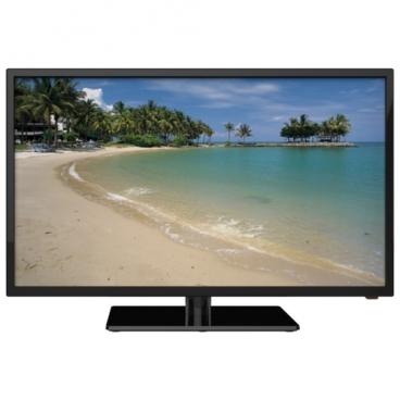 Телевизор SUPRA STV-LC32LT0010W