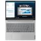 Ноутбук Lenovo ThinkBook 15